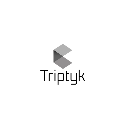 triptyk