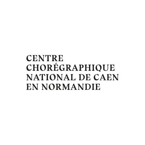 Centre Chorégraphique National de Caen