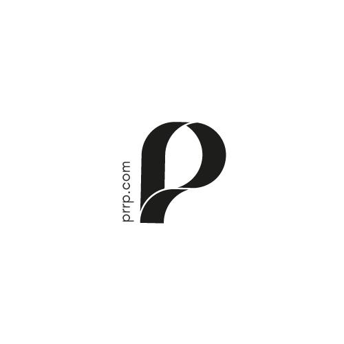 Patrice Renard RP