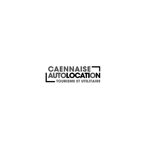 caennaise autolocation